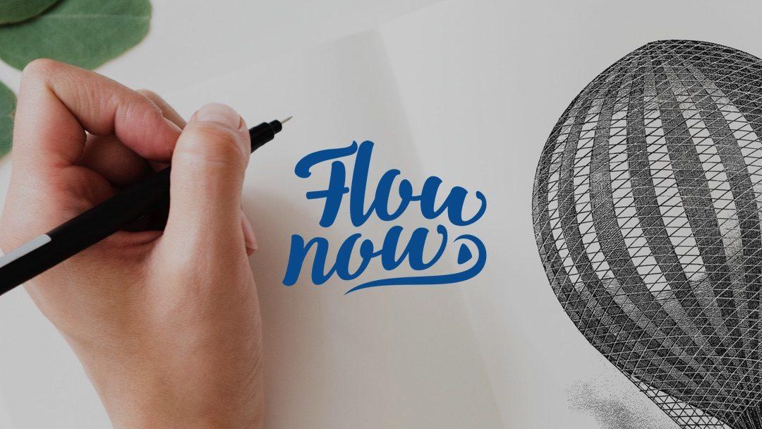 Znalazłem biznes na lata? O agencji animacji Flow Now i etapach w rozwoju biznesowym