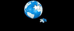 Logo-PM-opcja-2-3-300px